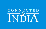 connectedtoindia logo